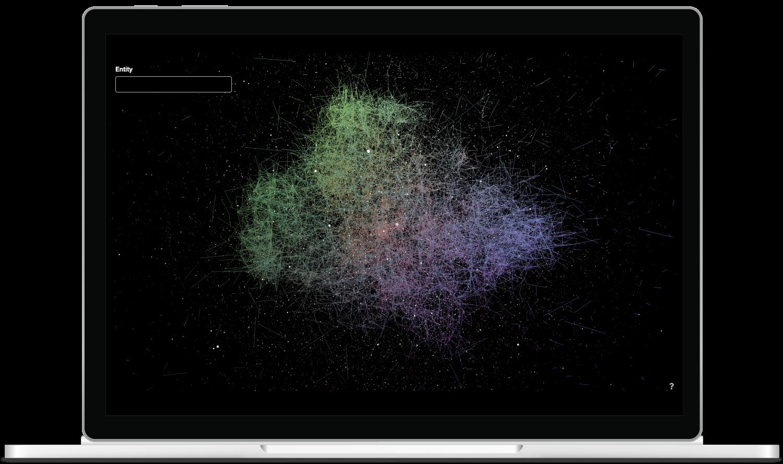 grapher image